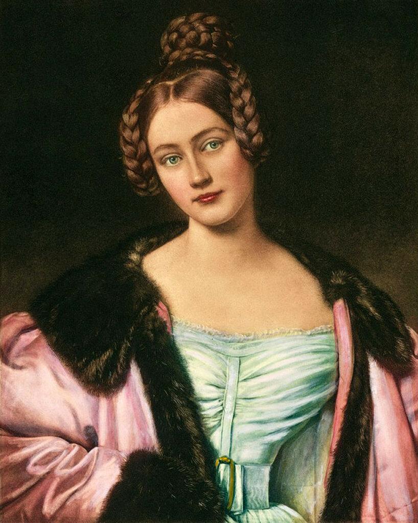 Caroline Gräfin Holnstein.jpg