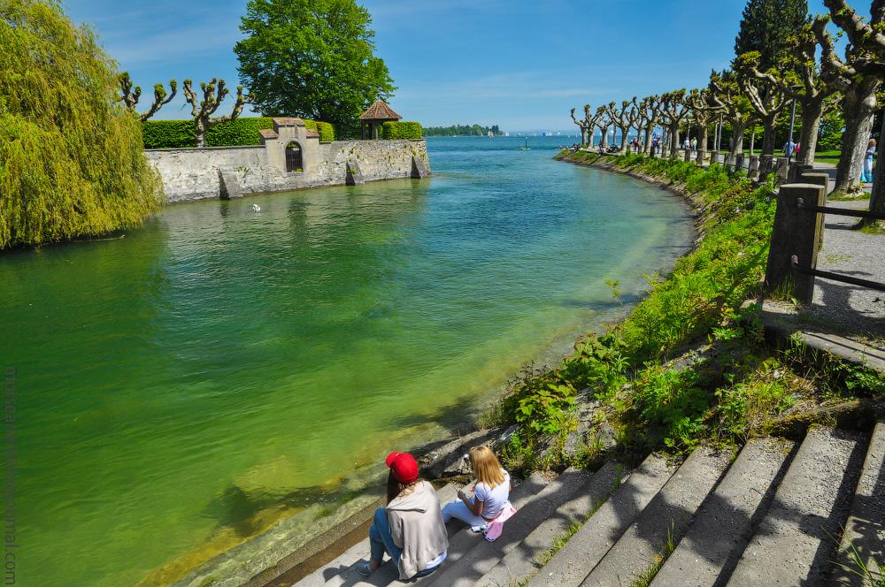 Konstanz-city-(78).jpg