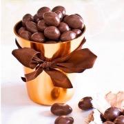 Ведерко конфет