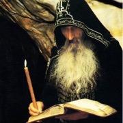Схимник
