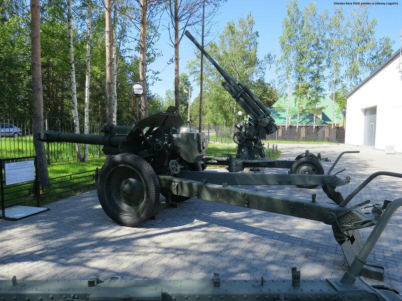 152 мм Д-1 _140