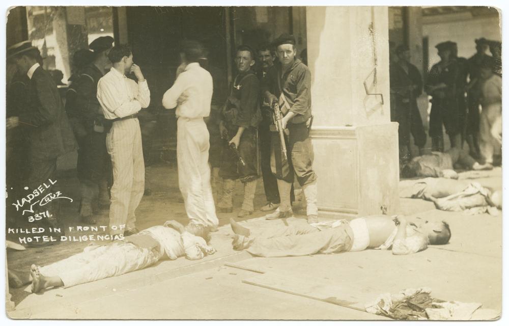 Mexican-war-postcards-30.jpg