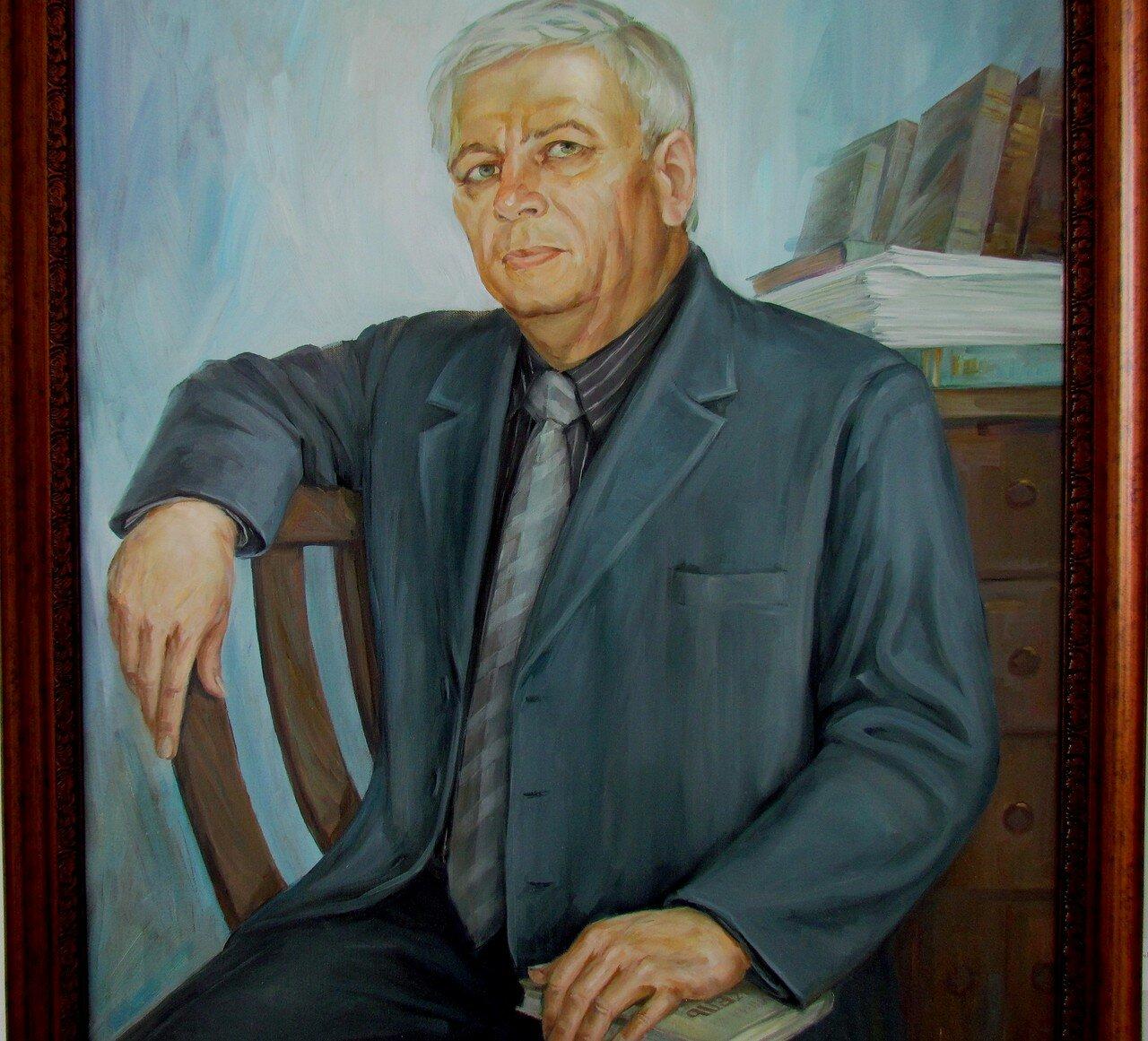 а.кокель-шурут. портрет поэта н.к.кушманова.jpg