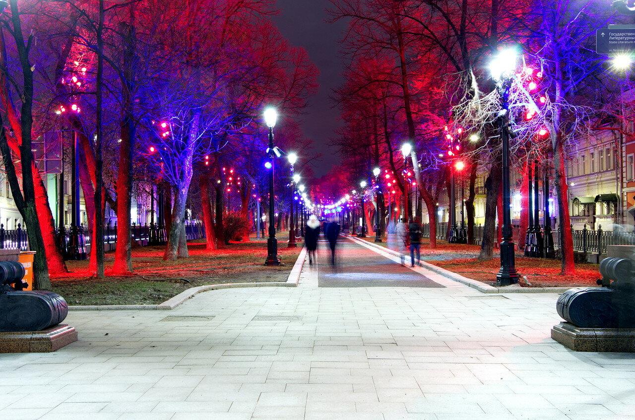 http://img-fotki.yandex.ru/get/482931/11788804.f/0_15ca7a_7fe4e510_XXXL.jpg