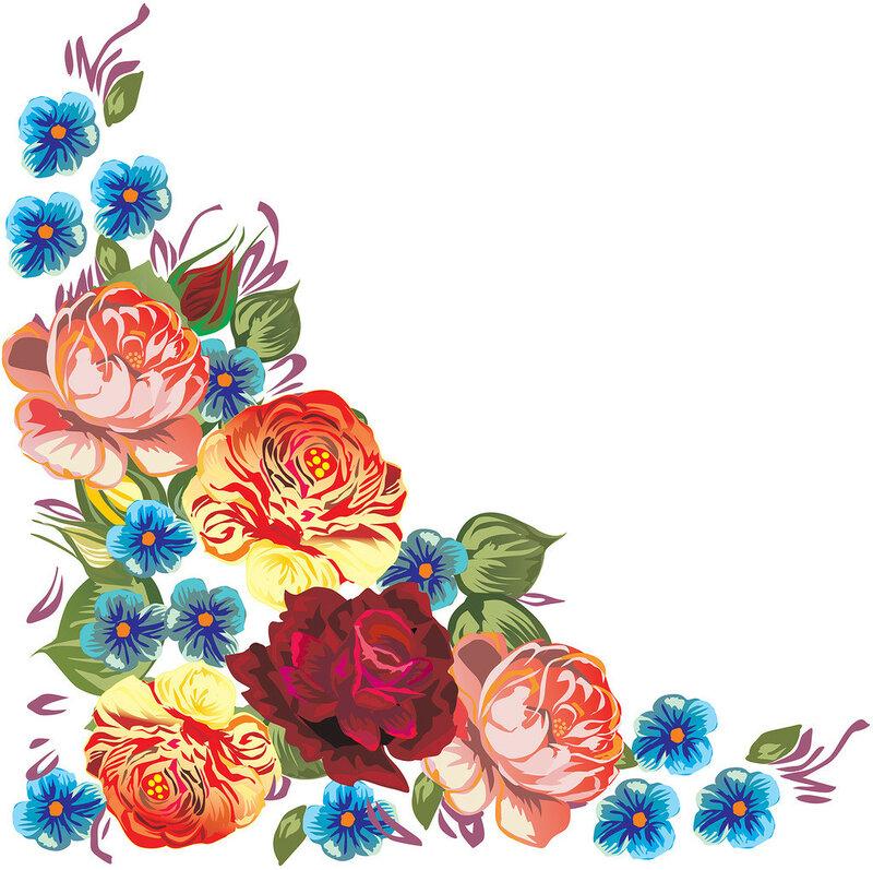 Узоры цветы на открытку, сиськи анимашки отличного