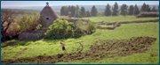 http//img-fotki.yandex.ru/get/2931/131084270.58/0_175b91_f824e9db_orig.jpg
