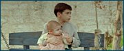 http//img-fotki.yandex.ru/get/2931/131084270.5a/0_175bd9_4e16417d_orig.jpg