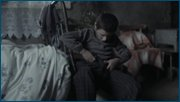 http//img-fotki.yandex.ru/get/2931/131084270.66/0_176821_db98a995_orig.jpg