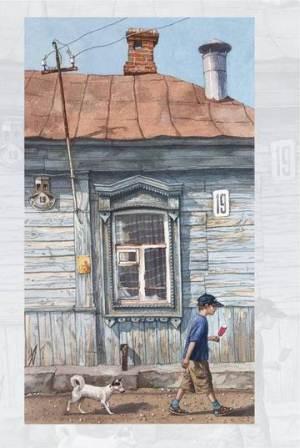 https://img-fotki.yandex.ru/get/482931/161672961.38/0_751c12_1015803c_orig.jpg