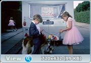 http//img-fotki.yandex.ru/get/2931/170664692.183/0_1a0c98_e9446f4b_orig.png
