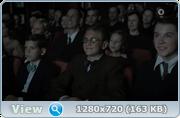 http//img-fotki.yandex.ru/get/2931/170664692.18c/0_1a37e9_d5622c_orig.png