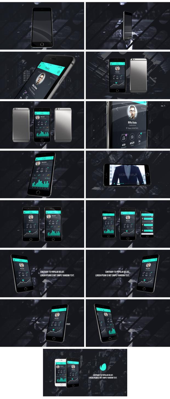 Glitch mobile app stena.jpg
