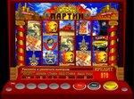 faraon-gaming.com