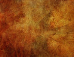 canvas_texture_by_solstock.jpg