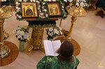 Преподобного Сергия (8).jpg