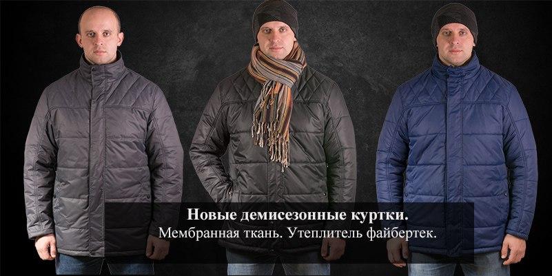 https://img-fotki.yandex.ru/get/482931/27037738.1/0_20b6fc_cfa7d135_orig