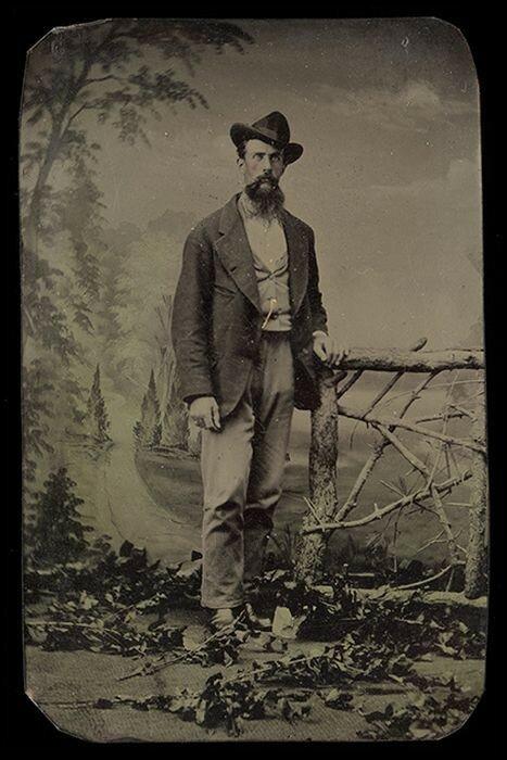 0 17ae4b 9495b926 XL - Первые фотографии американцев