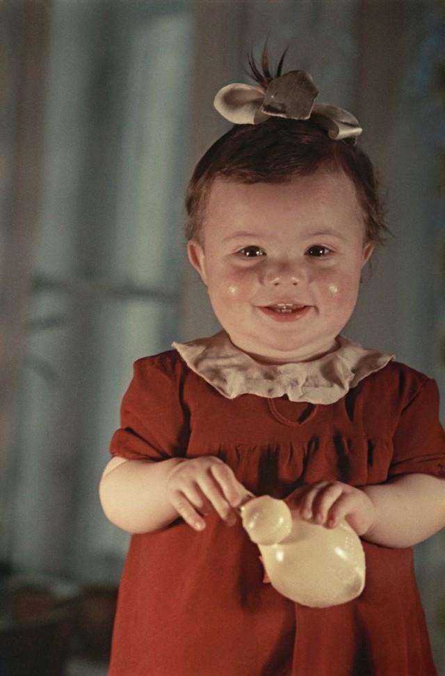 0 180fad e43cd702 orig - Простые советские лица: фотоподборка