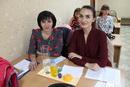 Учитель здоровья России – 2017