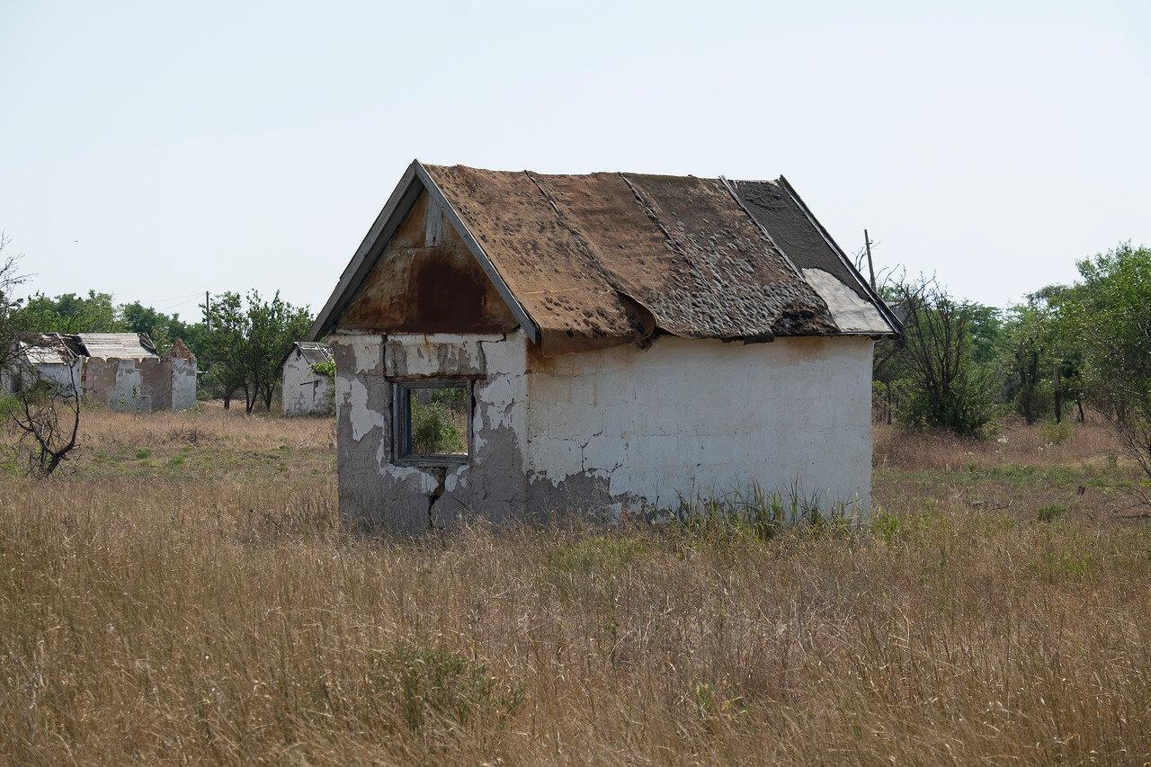 Как отжимают землю в Крыму DSCF1158.jpg