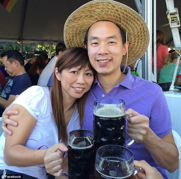 Пара из Азии купила улицу самого престижного района Сан-Франциско всего за 90 тысяч долларов (10 фото)