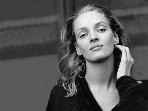 Топ голливудских актрис, которые не нравятся мужчинам (7 фото)