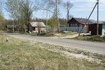 [2017] деревня Бабасово, Павловский район