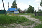 [2017] деревня Щепачиха, Павловский район