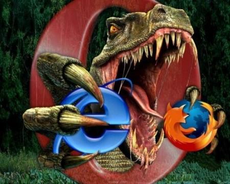 Программы для работы в интернете (браузеры и т.д.) - Page 3 0_321daa_4c152328_orig