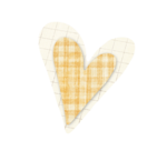 MCO_Heart.png