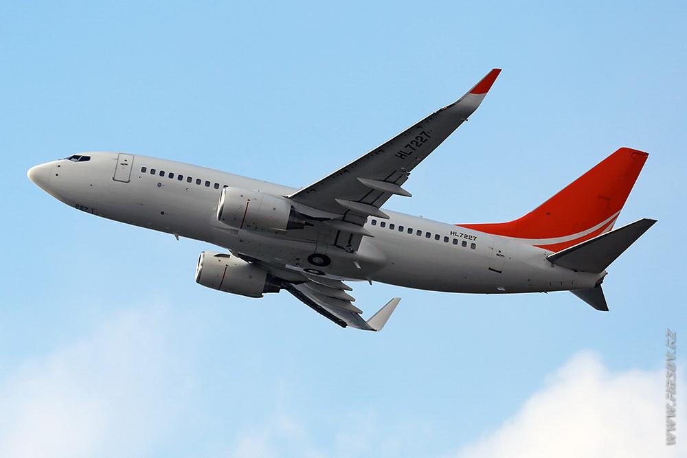 B-737-BBJ_HL7227_Hanwha_Chemical_Corp_3_ZRH.JPG