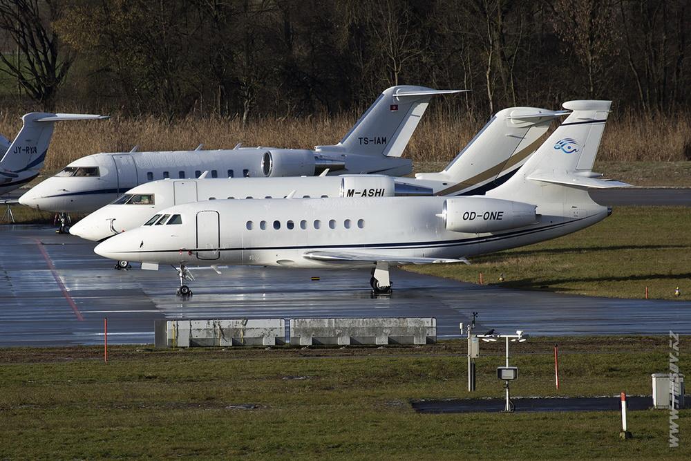 Dassault_Falcon_2000EX_OD-ONO_Private_1_ZRH.JPG