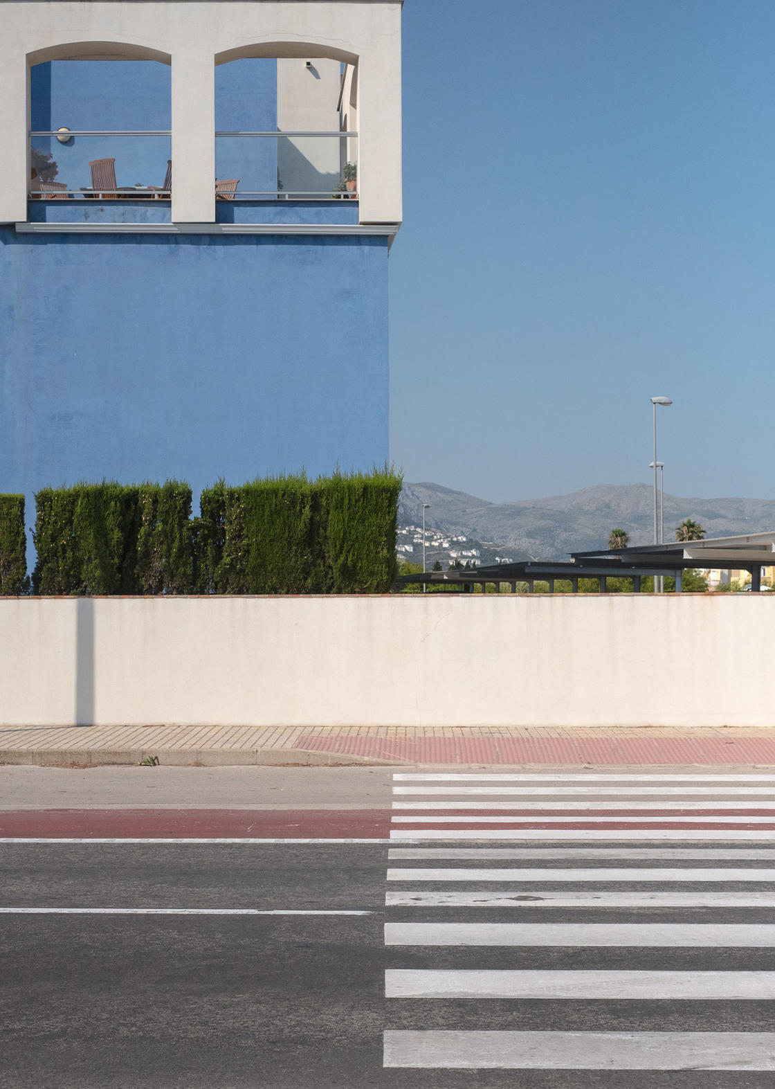 Coincidence Project – The latest amazing photos by Denis Cherim