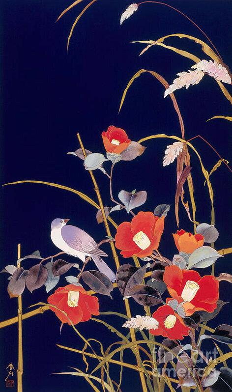 1-oriental-wildflowers-haruyo-morita.jpg