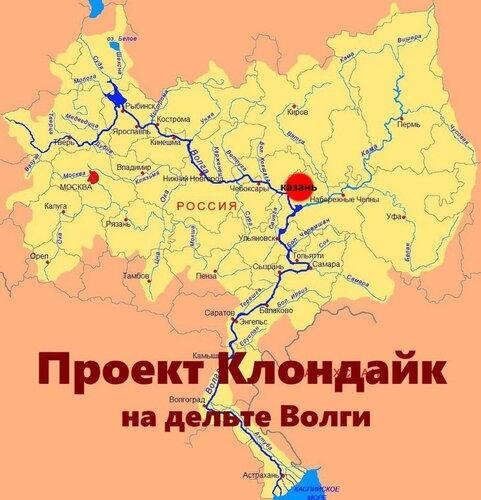 https://img-fotki.yandex.ru/get/482931/51185538.1c/0_cb26a_133eb760_L.jpg
