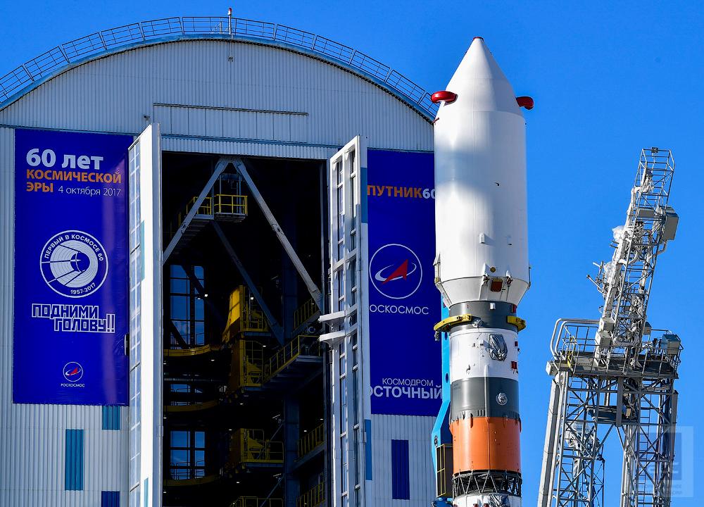 New Russian Cosmodrome - Vostochniy - Page 8 0_e00de_22d6d19d_orig