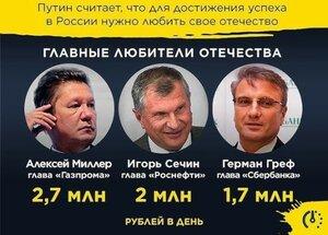 главные любители отечества в России.jpg