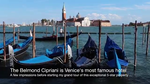 Belmond Hotel Cipriani (Venice, Italy)- a FABULOUS 5-star hotel (review) 0019.png