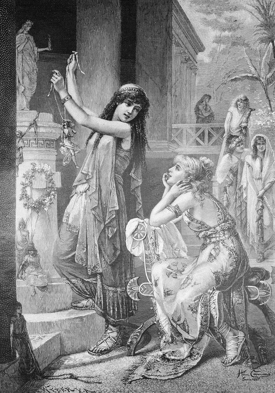 Die Gartenlaube (1887)