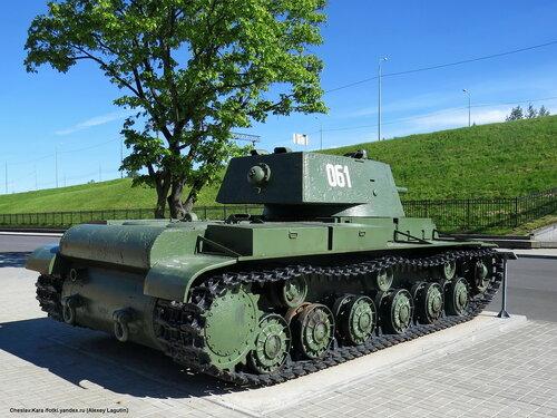 КВ-1 (музей Прорыв) _1200.JPG