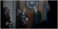 Уотергейт. Крушение Белого дома / Mark Felt: The Man Who Brought Down the White House (2017/BDRemux/BDRip/HDRip)