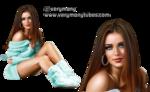 136997656_BlueLollipop6.png