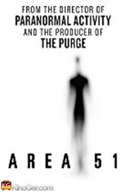 Area 51 (2013)