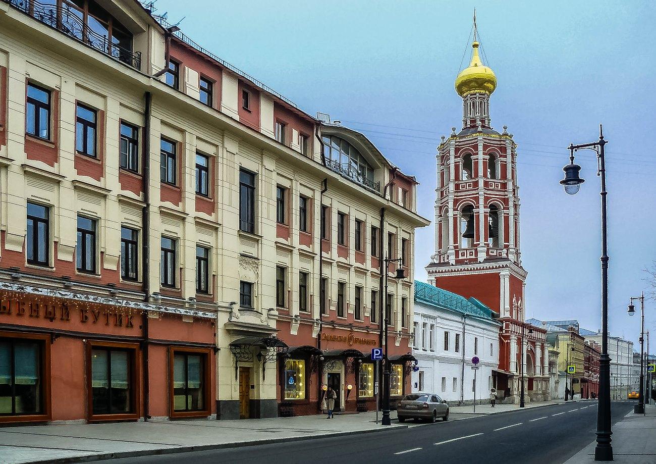 irina-fortuna-vysokopetrovsky-monastery 06.jpg