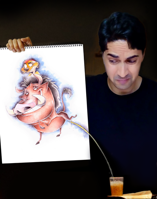 timon_and_pumba_by_mokhallad_habib-dboee8s.png