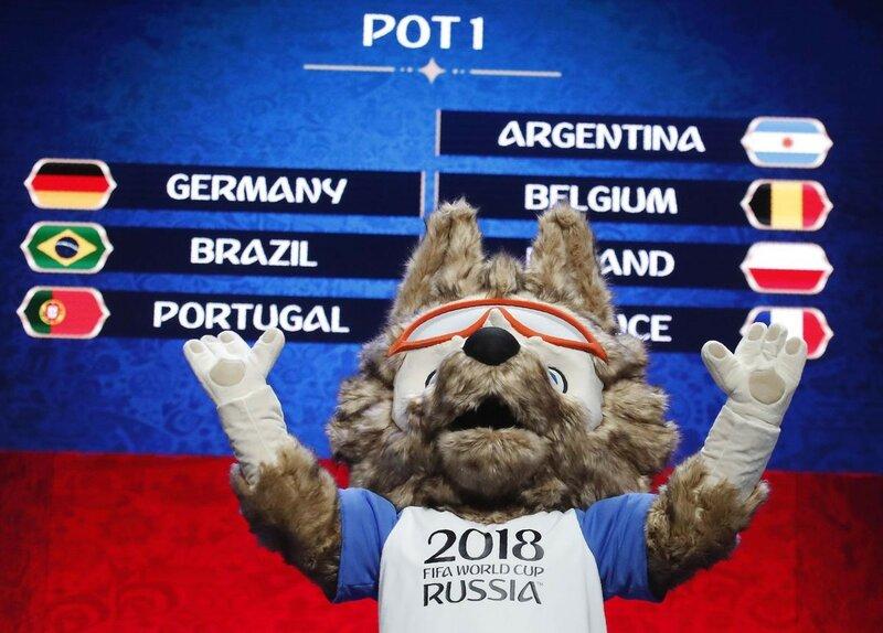 ЧМ2018_sport-express.ru_.jpg