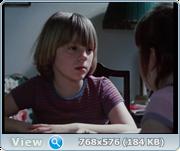 http//img-fotki.yandex.ru/get/3127/170664692.176/0_19c0c1_aa1f0af5_orig.png