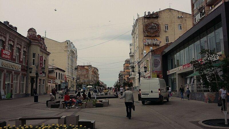 ленинградская 016.jpg