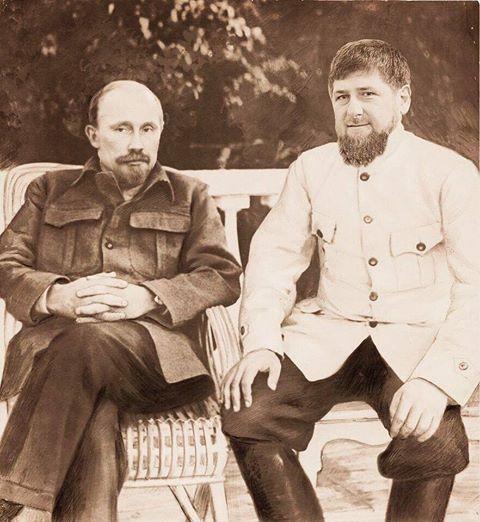 Ленин_Кадыров.jpg