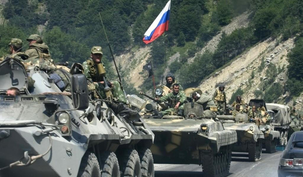 Открытки. День сухопутных войск РФ. Поздравляю вас